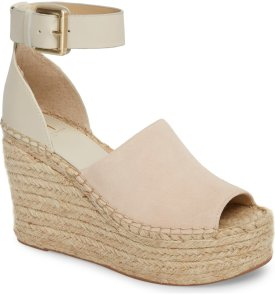 Marc Fisher $149.95