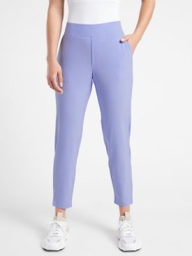 Brooklyn Ankle Pant $89