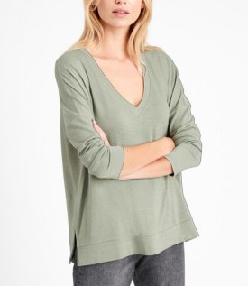 Relaxed Top $31