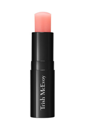 Lip Perfector Conditioning Balm