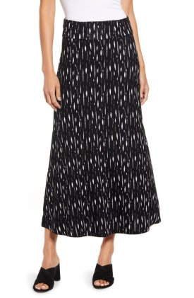 Loveapella skirt $49