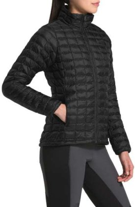 North Face $149