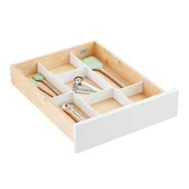 Container store $3.19