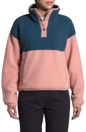 The North Face $139