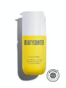 Counter+ All Bright C Serum – $79
