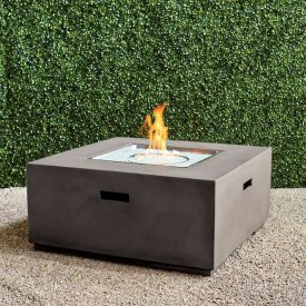 Frontgate Cortina Fire Table $1499