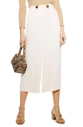 Topshop Trousers $55