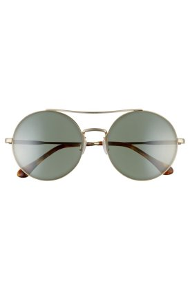 Something Navy Aviators $59