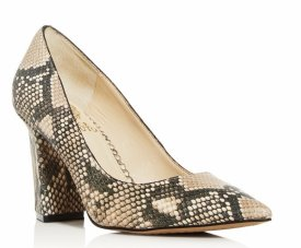 Vince Camuto Candera Pointed Toe Pumps $69.30