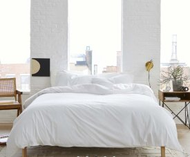 Brooklinen Sheet Set $129
