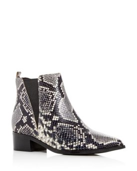 Yale Chelsea Boot $119.40
