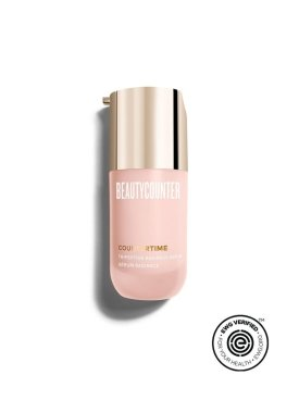 Countertime Tripeptide Radiance Serum – $79