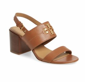 Tory Burch Everly Sandal $194.90