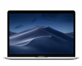 MacBook Pro 13″ (2.4GHz/256GB)