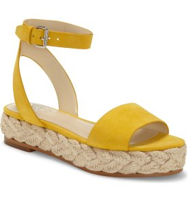 Vince Camuto $98.95