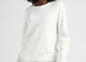 Athleta Sweatshirt $69