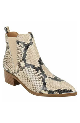 Marc Fisher Yale Chelsea Boot $159.95