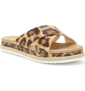 Vince Camuto $59.40