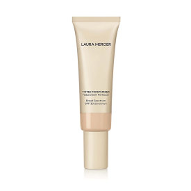 Laura Mercier Tinted Moisturizer Illuminating