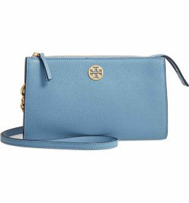 Tory Burch Crossbody Bag $165.90