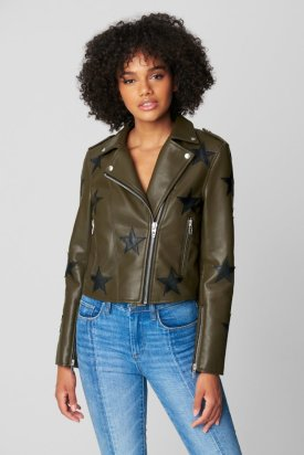 Star of the Show Jacket $148