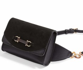 TopShop Darcy Belt Bag