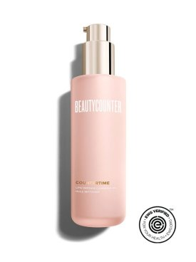 Countertime Lipid Defense Cleansing Oil – $49
