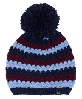 Recycled Bubble Hat $39