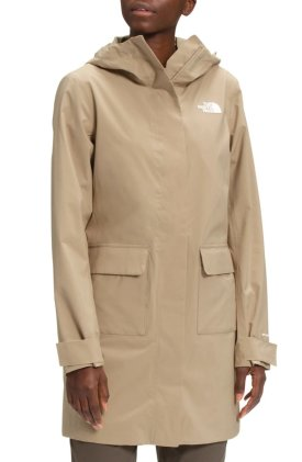 The North Face $179