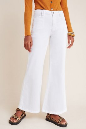 Anthropologie Jeans $225