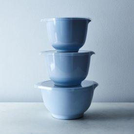 Nested Mixing Bowls