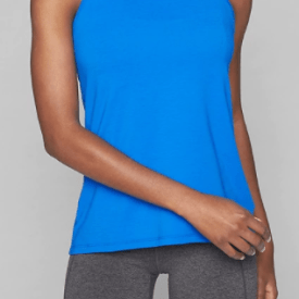 Power Up Tank from Athleta