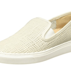 Vince Camuto Shoe Essential For Comfort and Style