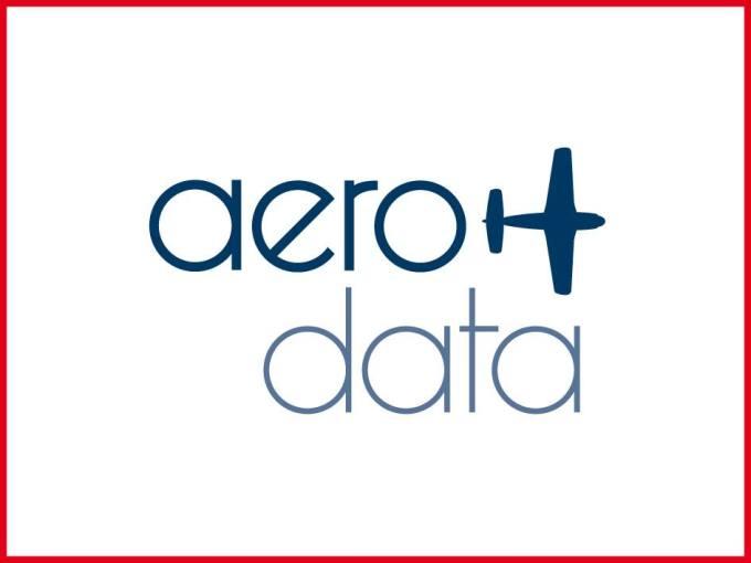 Aerodata International Surveys