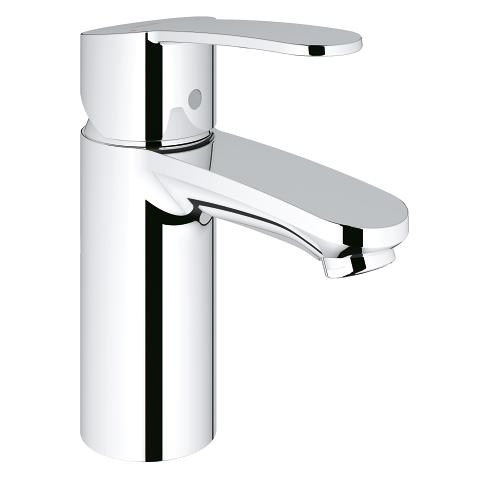 grohe fairborn 8 widespread two handle