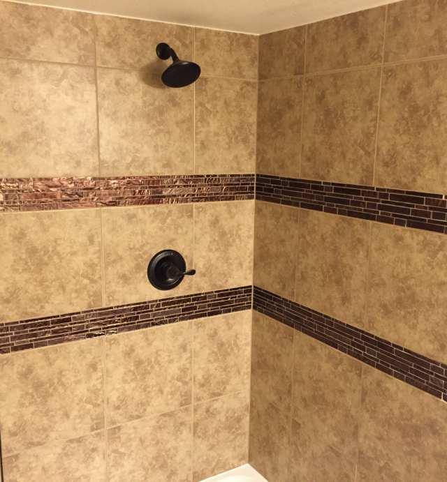 Bathroom Remodeling Phoenix Bathroom Remodeling