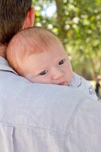 Denton birth doula