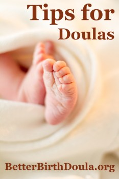 www.BetterBirthDoula.org