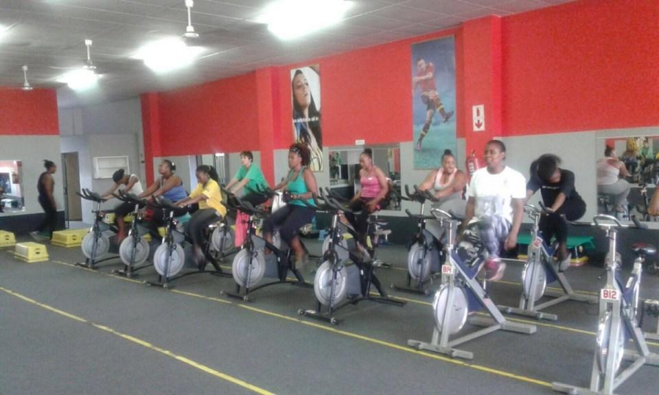 BBGCycling2