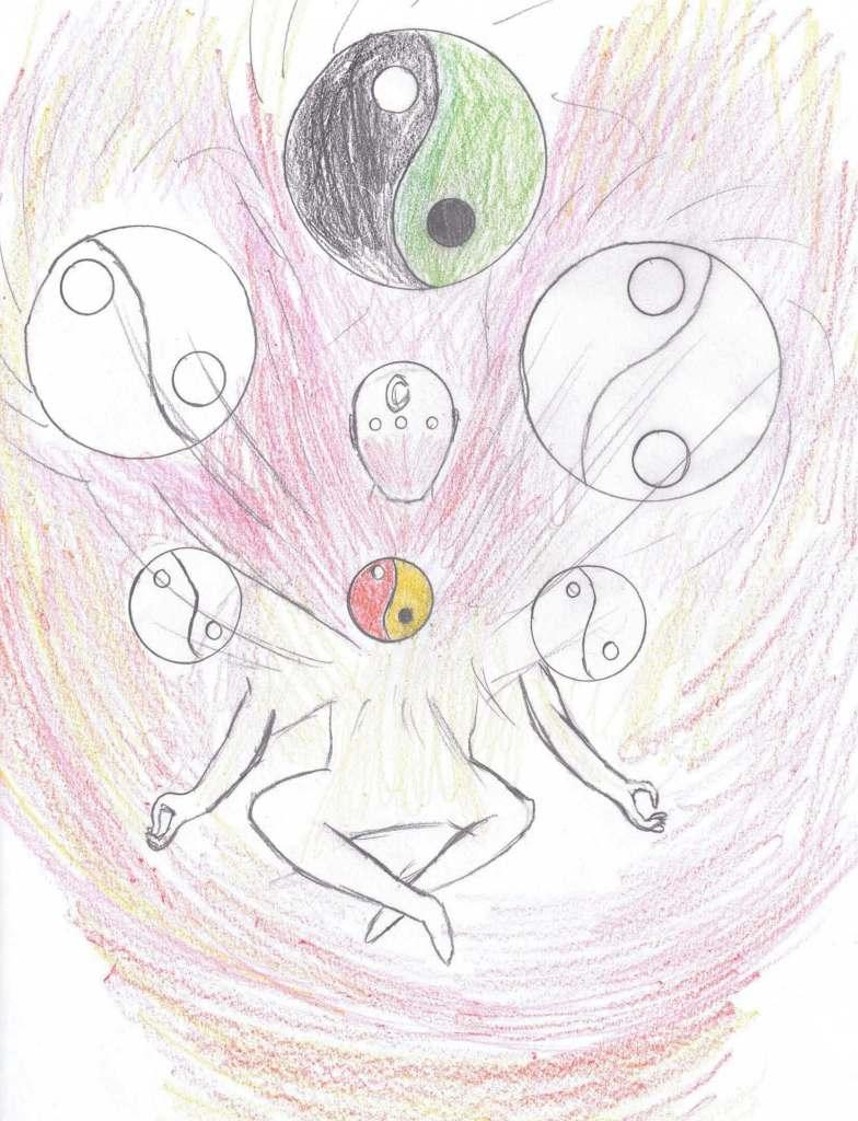 Art Contest Group 3 Landon Butler