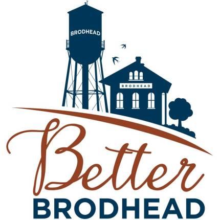 Better Brodhead