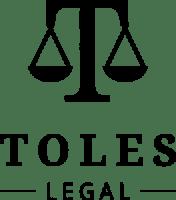 centro preparador y examinador TOLES