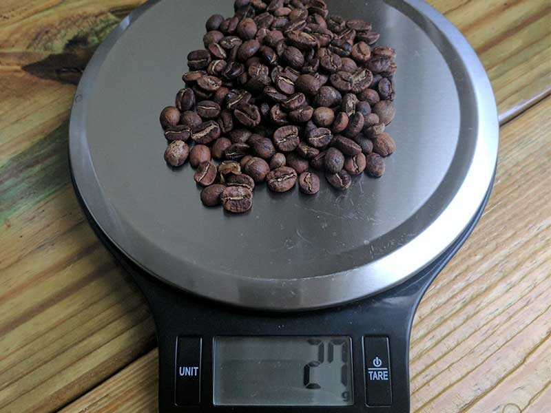 essential-coffee-tools-scale