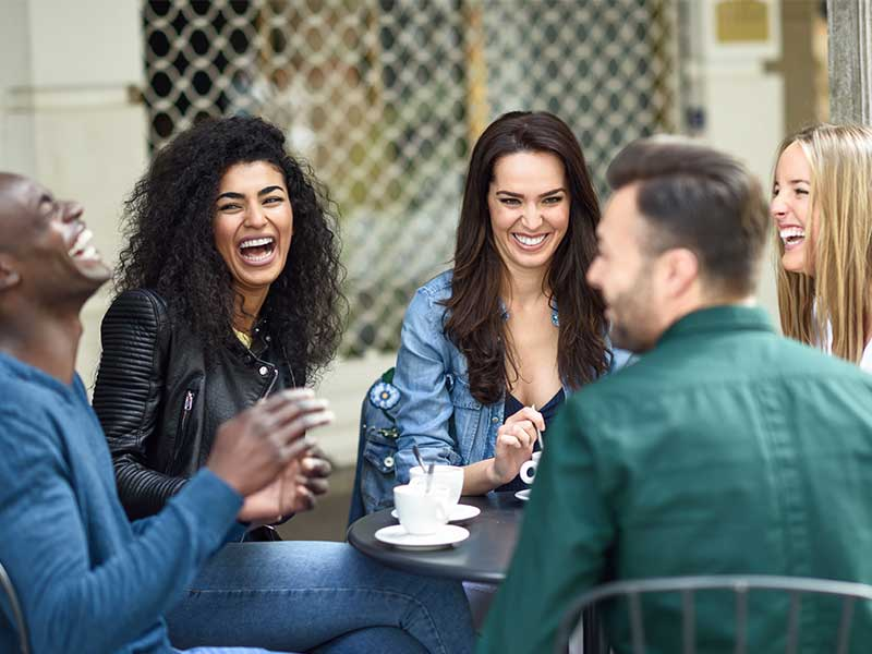 people-enjoying-good-coffee
