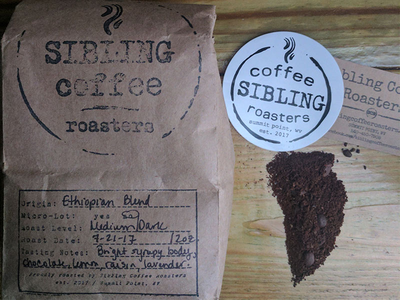 sibling-coffee-roasters