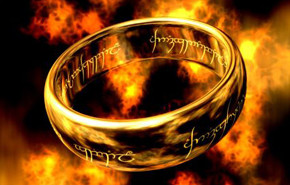 "Master Associations aren't quite ""one ring to rule them all"" powerful, but they can have great impact on you."