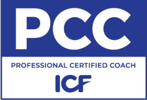 Sehaam Cyrene is a Professional Certified Coach (PCC), ICF Credential