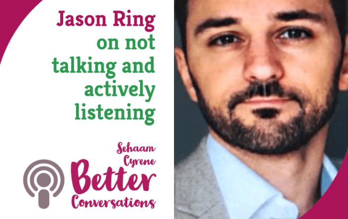 BCP024 Jason Ring