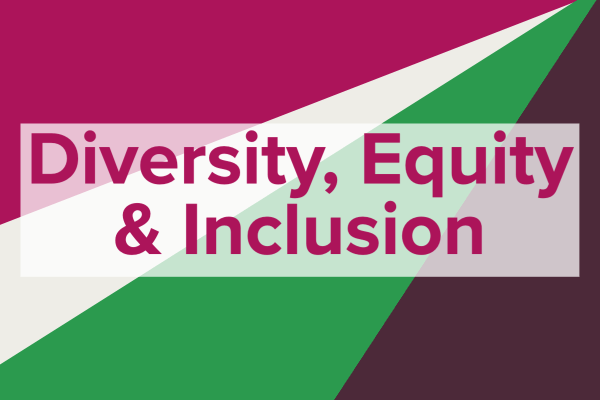 Diversity, Equity & Inclusion — Join Better Conversations