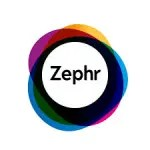 Zephr